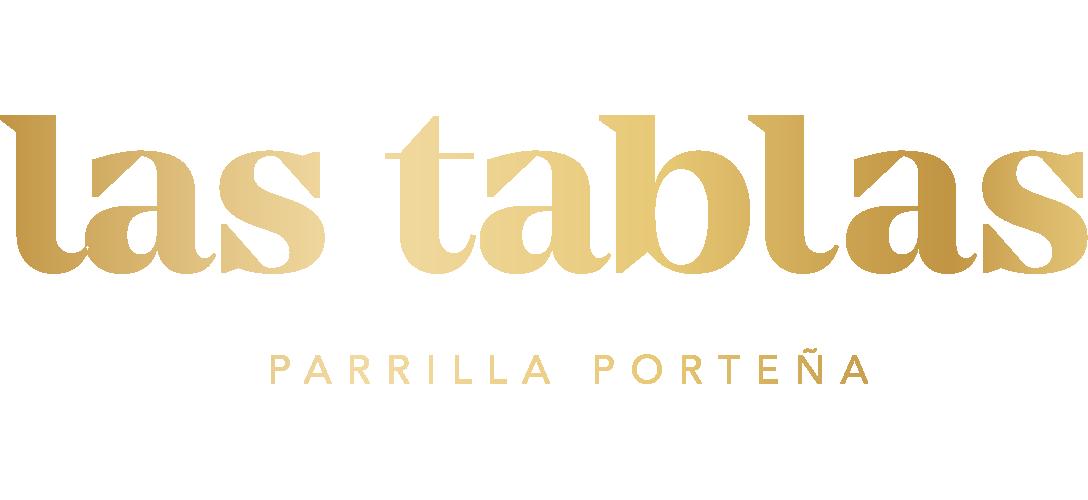 Las Tablas - Parrilla Porteña